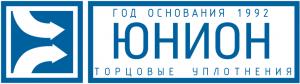 """ООО """"ЮНИОН"""" Торцовые уплотнения"""